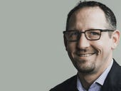Cloud Foundry sees top leadership change
