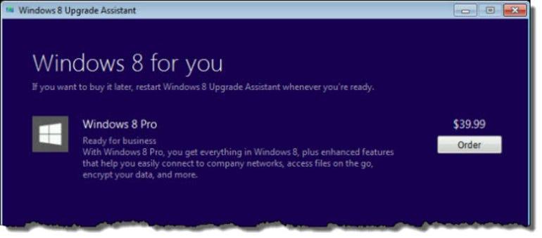 windows-8-upgrade-assistant
