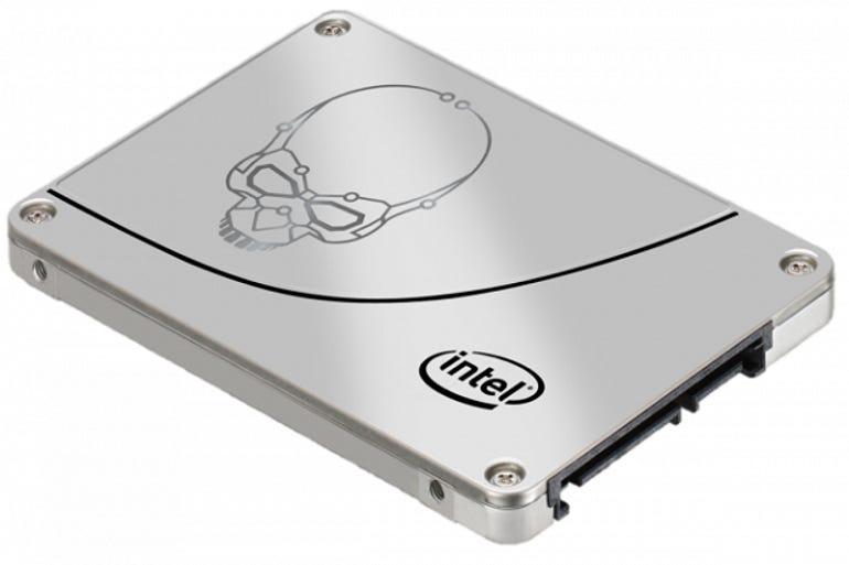 intel-ssd-730-solid-state-drive-storage