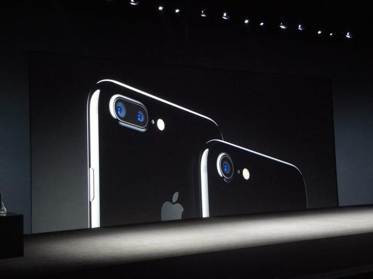 iphone-7-and-iphone-7-plus.jpg