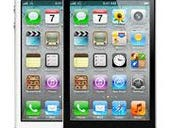 22 percent of Android users willing to dump their handset for iPhone 5