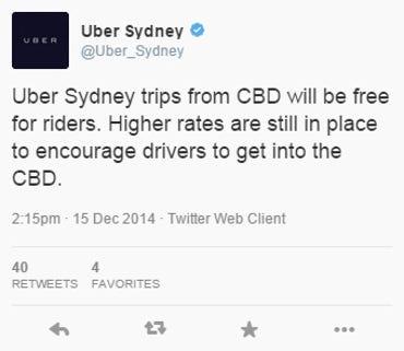uber-sydney-tweet-2.jpg