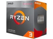 AMD cites enterprise, cloud strenght in Q3 beat, higher year view