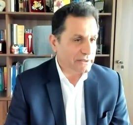 prof-rahim-tafazolli-univ-of-surrey.jpg