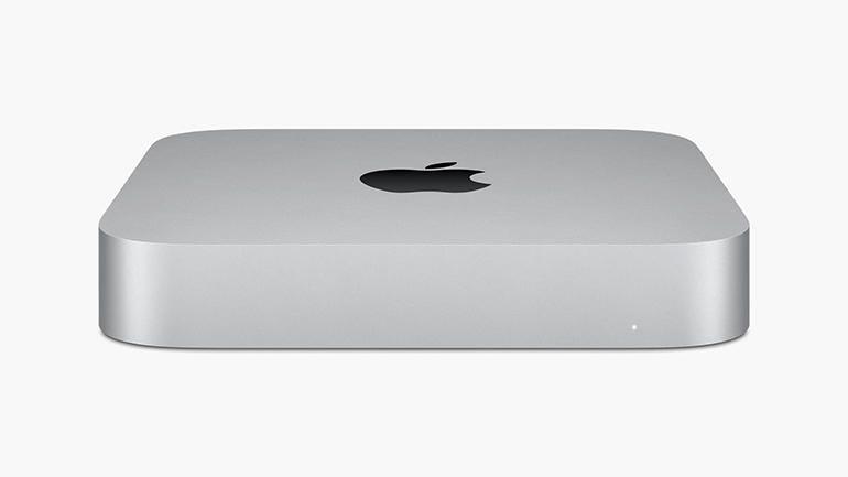 mac-mini-m1-header.jpg