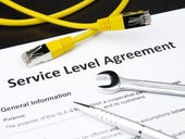 How to protect your organization with strong service level agreements
