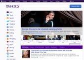 Yahoo_front (200 x 143)