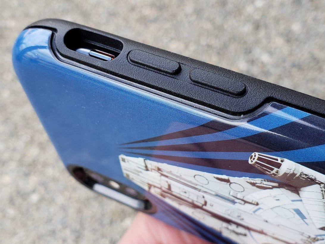 otterbox-mil-falcon-iphone-x-5.jpg