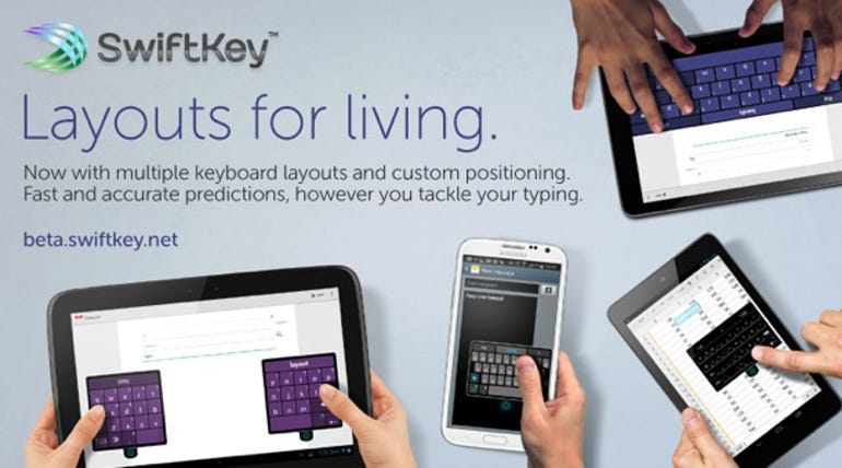 swiftkey-layouts-living-610px