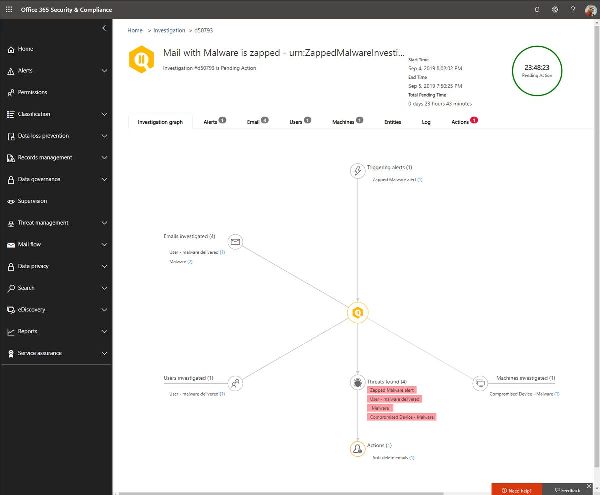 automated-incident-response-in-office-365-atp-4.png