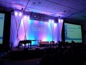 Macworld Expo 2010: Day 1 - Thursday, February 11, 2010