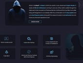 WeSteal: A 'shameless' cryptocurrency stealer sold in the underground