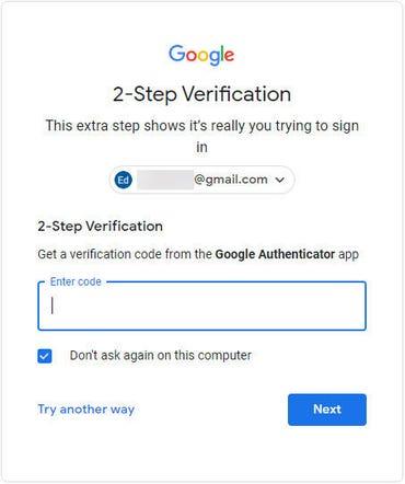 google-verification
