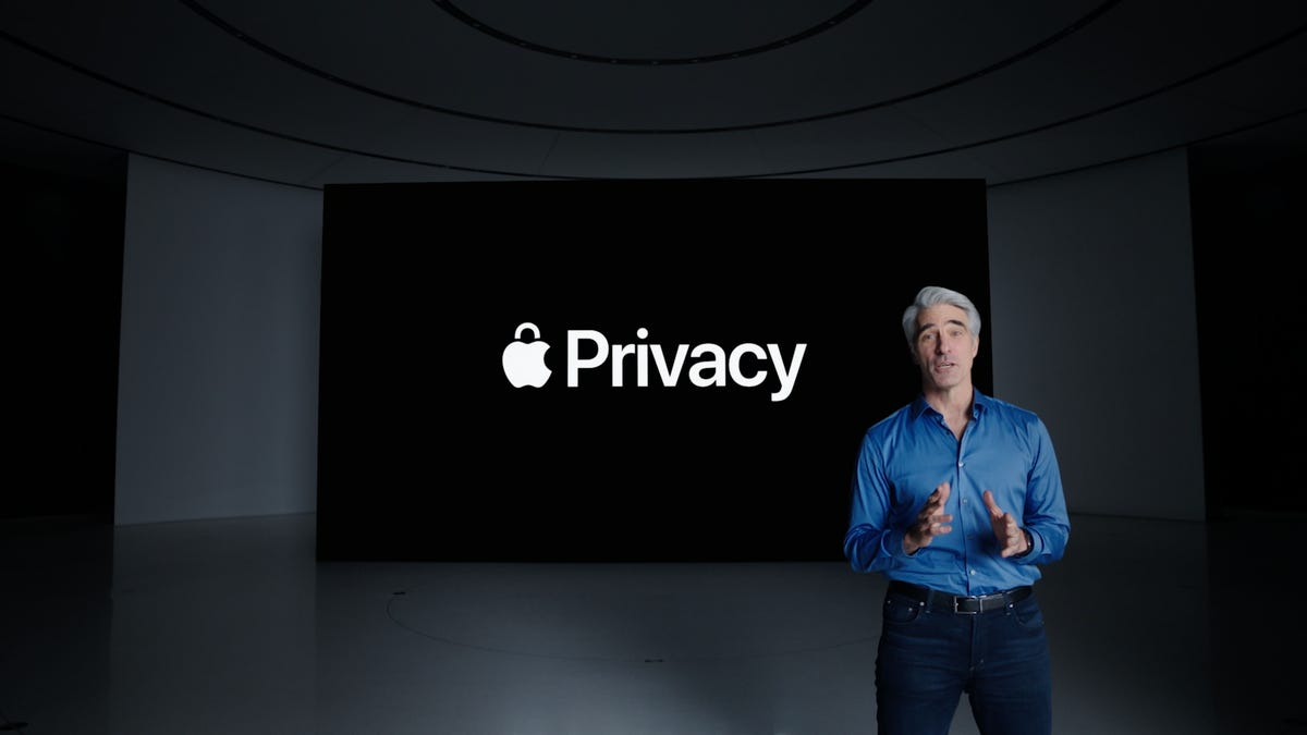 apple-privacy.png