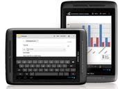 Best sub 8-inch tablets (February 2013 edition)