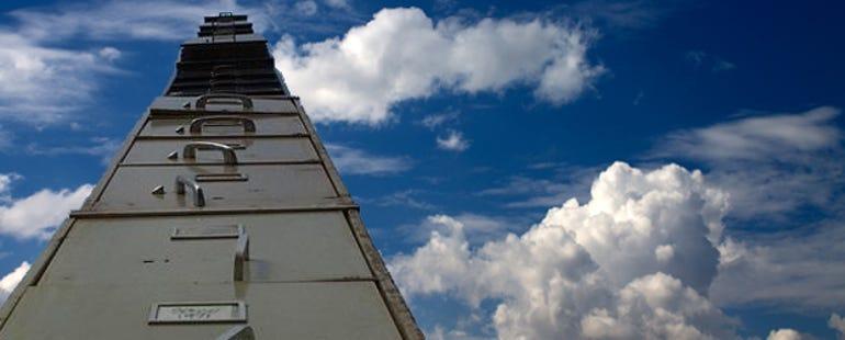 cloud-storage-file-cabinet-fd.jpg