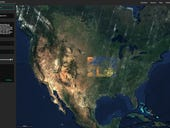IBM's new launch: PAIRS Geoscope aims to be search for geospatial big data