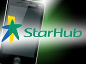 StarHub on the hunt for new CEO