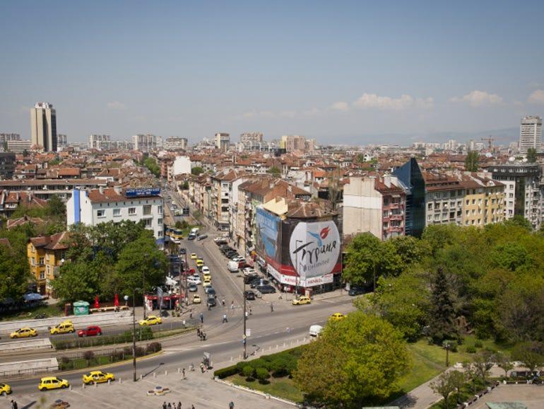 bulgaria-sofia-thumb.jpg