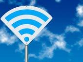 Radio powered IoT revolution: University of Washington