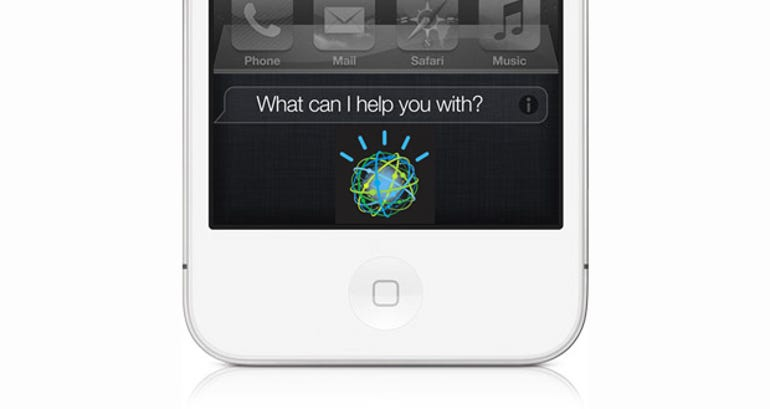 apple-iphone-siri-ibm-watson-illo