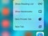 3D Touch for Safari