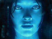 'Cortana': More on Microsoft's next-generation personal assistant