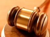 Google loses antitrust appeal in Russian court over pre-loading Android apps