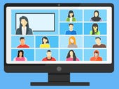 14 ways to improve your virtual events experience