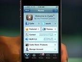 6 threats facing BYOD