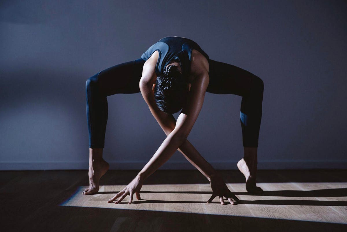 wearable-x-smart-yoga-pants.jpg