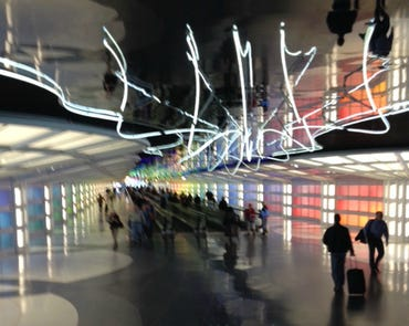airport-chicago-ohare-cropped-nov-2015-photo-by-joe-mckendrick.jpg