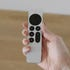 apple-tv-remote.png