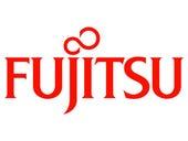 Fujitsu to raise PC prices amid falling yen