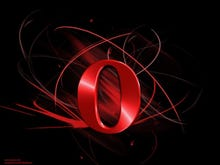 Opera buys SkyFire, the company that brought Flash to iOS