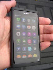 Nokia-branded Android smartphones could appear as early as January 2016