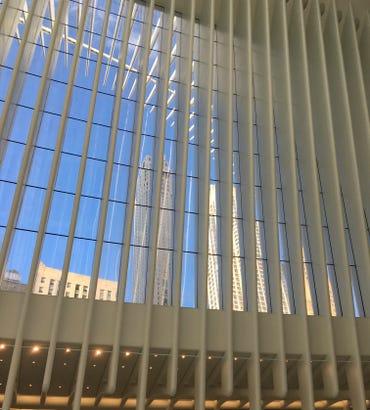 building-path-station-world-trade-center-ny-cropped-photo-by-joe-mckendrick.jpg