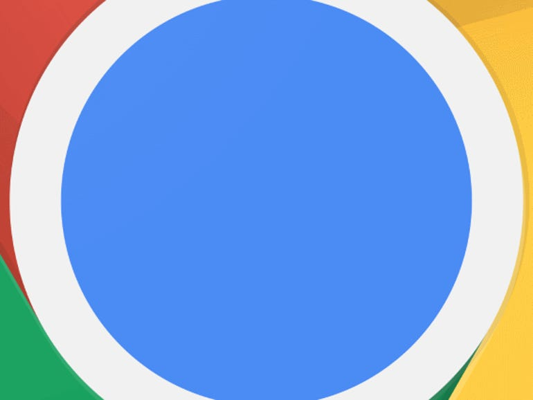 Web - cover