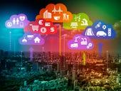 Leveraging cloud for AI success