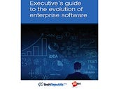 Executive's guide to the evolution of enterprise software