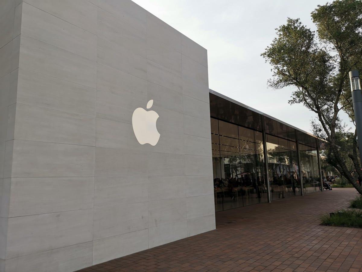 apple-store-irvine.jpg