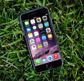 33 ways to improve your iPhone's battery life