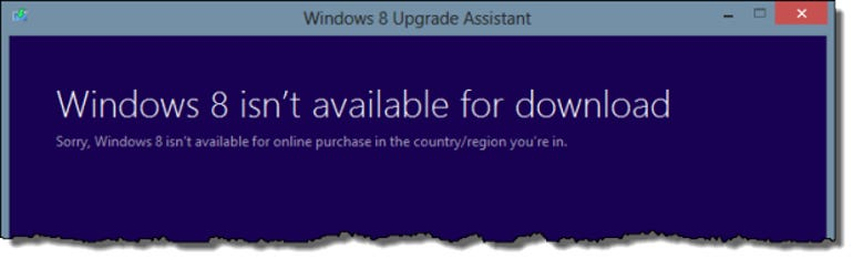 windows8-not-available