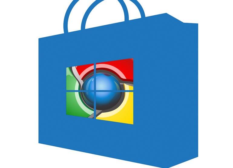 no-chrome-in-windows-store.jpg