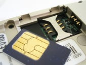 Singtel inks partnership to enable automatic eSIM profile change in China