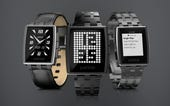 Five reasons you should still consider the Pebble and Samsung Gear even with Android Wear coming soon