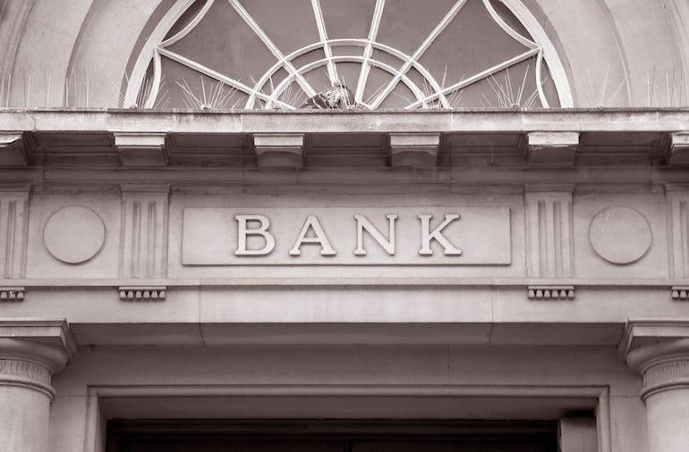 bank-thumb.jpg