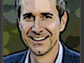 Barnes & Noble CEO William Lynch resigns