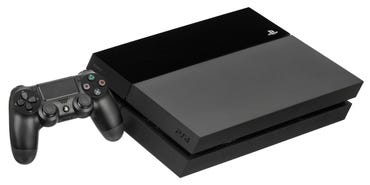 2560px-ps4-console-wds4.jpg