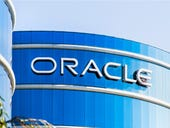 Oracle to open 14 more cloud regions over the next year